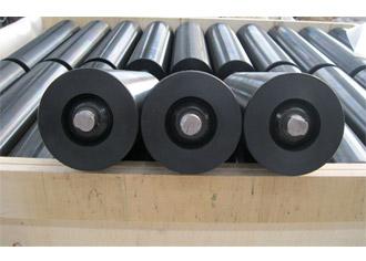 UHMWPE Conveyor Roller Sleeve