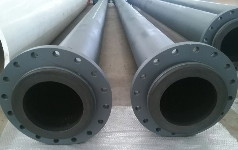 Steel Pipe for Sale